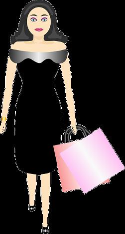 Einfach einkaufen